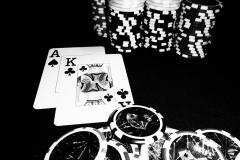 Pokerfreunde-Bayern-AK