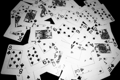Pokerfreunde-Bayern-Karten