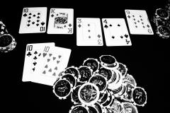 Pokerfreunde-Bayern-SetFlop