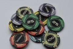 Pokerfreunde-IIII