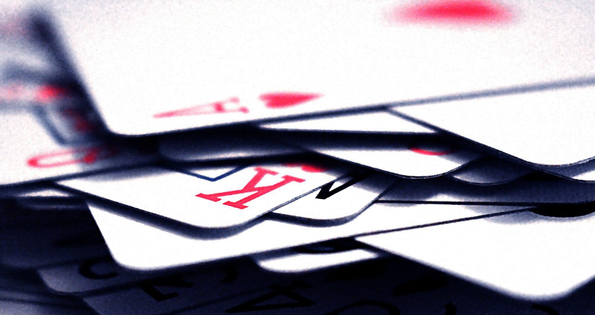 Pokerfreunde 2018 e.V.